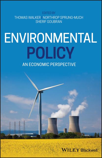 Фото - Группа авторов Environmental Policy группа авторов manual of environmental microbiology