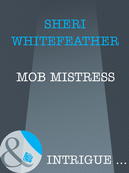 Sheri WhiteFeather Mob Mistress mccarthy justin huntly the duke s motto a melodrama