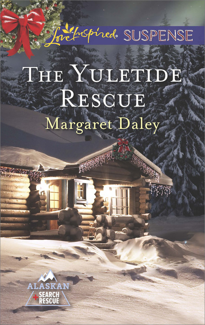 Фото - Margaret Daley The Yuletide Rescue margaret daley the yuletide rescue