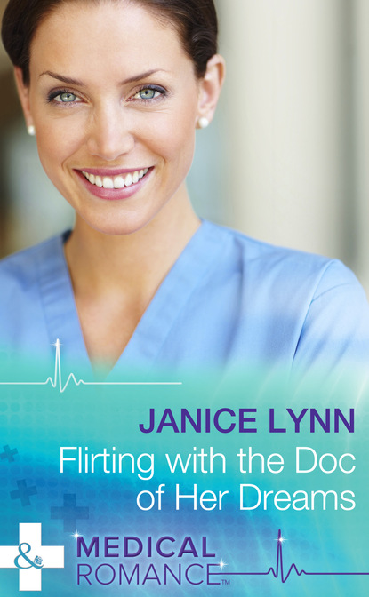 Janice Lynn Flirting With The Doc Of Her Dreams janice lynn a firefighter in her stocking