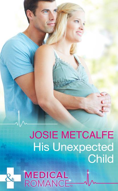 Josie Metcalfe The ffrench Doctors недорого