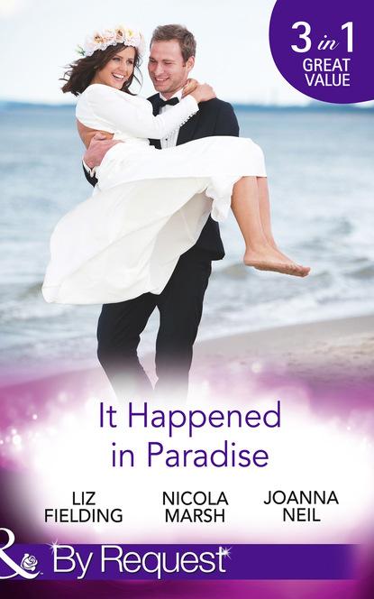 It Happened In Paradise
