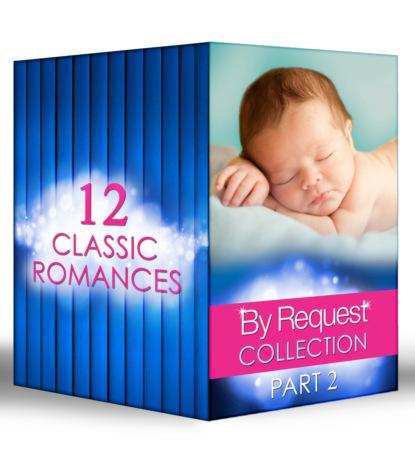 Шантель Шоу By Request Collection Part 2 robyn donald by request collection part 3