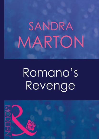 Romano's Revenge