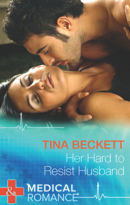 Фото - Tina Beckett Her Hard To Resist Husband tina beckett his girl from nowhere