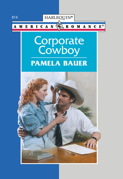 Pamela Bauer Corporate Cowboy pamela bauer corporate cowboy