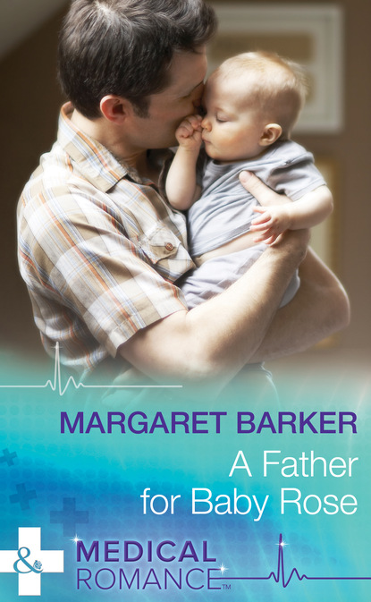 Margaret Barker A Father for Baby Rose margaret a hagerman white kids