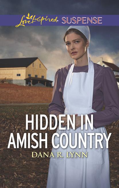 Dana R. Lynn Hidden In Amish Country dana r lynn guarding the amish midwife