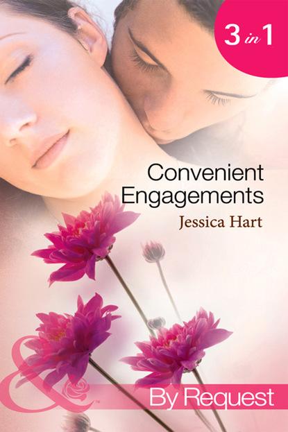 Convenient Engagements