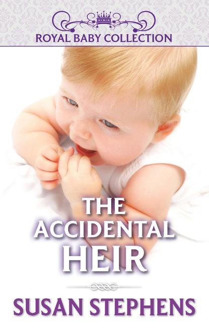 The Accidental Heir