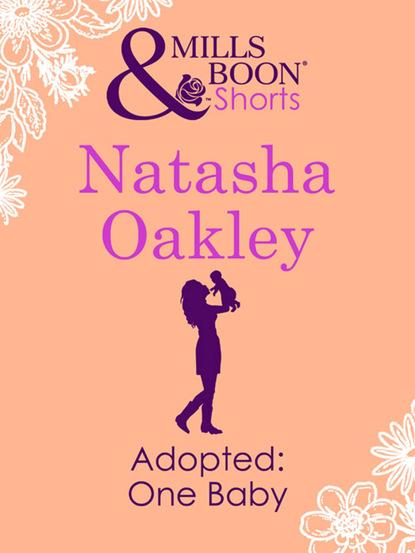 Фото - Natasha Oakley Adopted: One Baby очки солнцезащитные oakley oakley clifden черный one