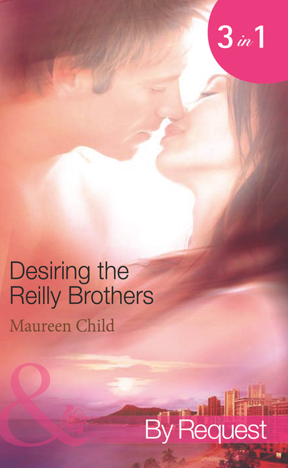 Desiring the Reilly Brothers