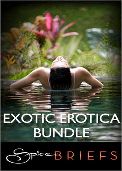 Фото - Delilah Devlin Exotic Erotica Bundle delilah devlin invítame a entrar