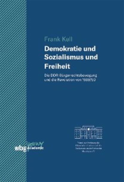 Frank Kell Demokratie und Sozialismus und Freiheit friedrich ebert stiftung lesebuch der sozialen demokratie band 4 europa und soziale demokratie