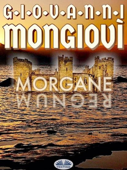 Giovanni Mongiovì Morgane mongiovì giovanni il cielo di nadira
