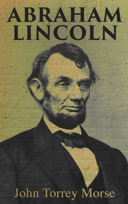 John Torrey Morse Abraham Lincoln joseph a fry lincoln seward and us foreign relations in the civil war era