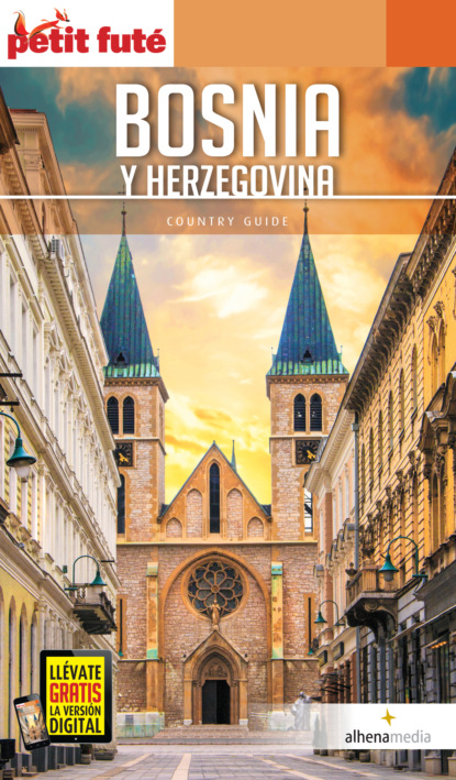 Фото - vvaa Bosnia y Herzegovina j m santón el país del sin sentido