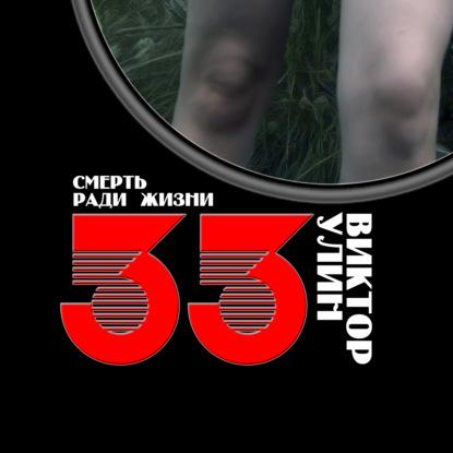 Виктор Улин 33 виктор улин тетя зоя
