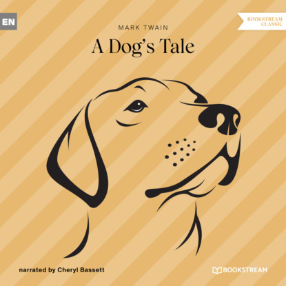 A Dog's Tale (Unabridged)