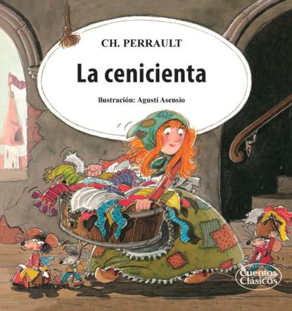 Charles Perrault La cenicienta luis leal breve historia del cuento mexicano