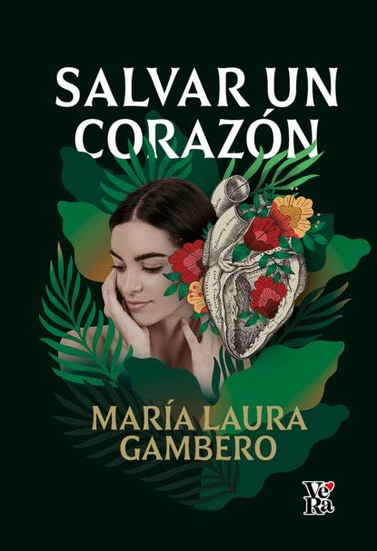 Фото - María Laura Gambero Salvar un corazón maría domínguez del castillo presente y el mar