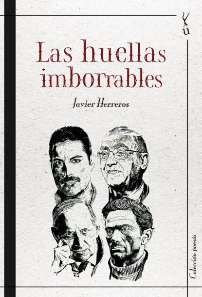 Фото - Javier Herreros Las huellas imborrables antonio gargallo gil el lunes a las diez