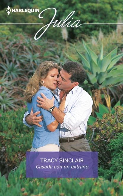 Фото - Tracy Sinclair Casada con un extraño nathaniel edward davies cómo enriquecer su matrimonio