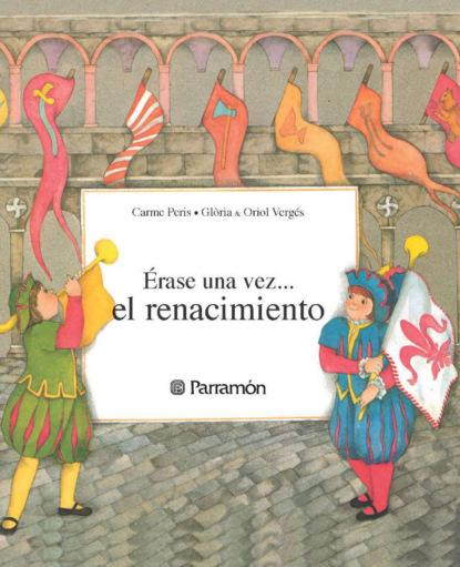 nadine mirabeaux el libro de los ángeles Glòria Vergés El renacimiento