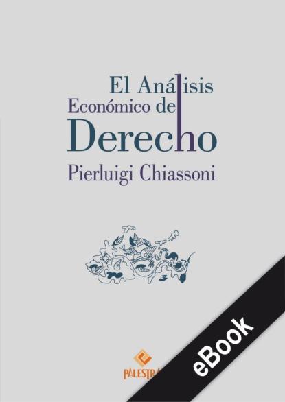 Фото - Pierluigi Chiassoni El análisis económico del Derecho bertrando spaventa la filosofia italiana nelle sue relazioni con la filosofia europea