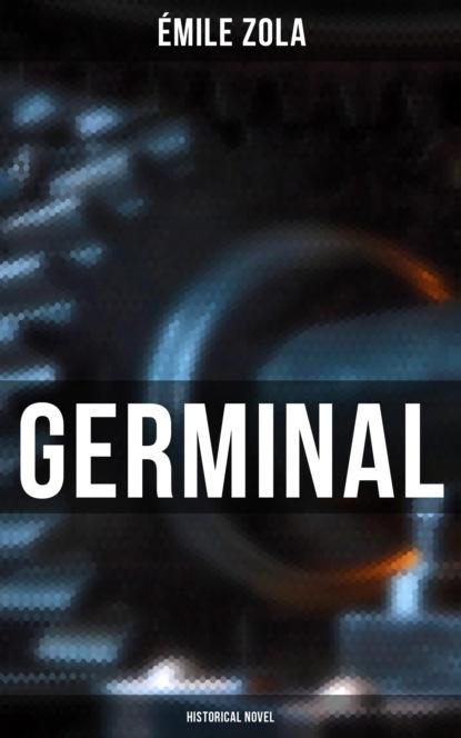 Germinal (Historical Novel)