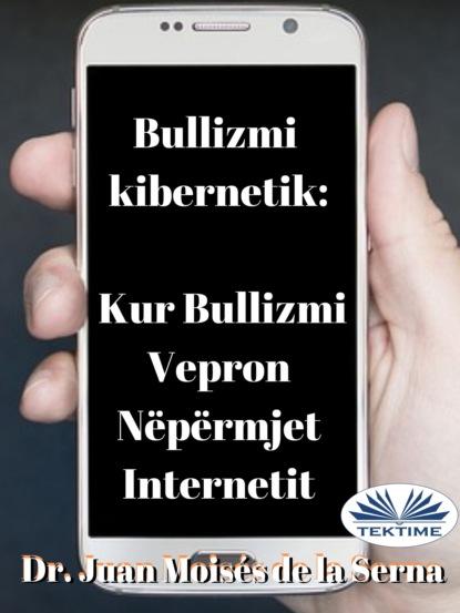 Bullizmi Kibernetik