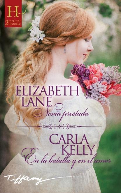 carlos skliar y si el otro no estuviera ahí Elizabeth Lane Novia prestada - En la batalla y en el amor