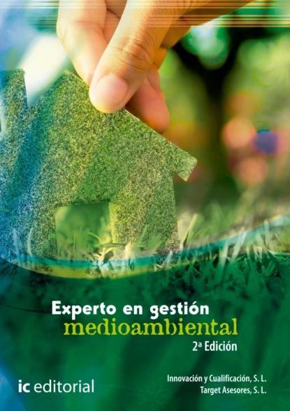 Innovación y Cualificación S. L. Experto en gestión medioambiental jairo téllez mosquera aspectos toxicológicos psicológicos y sociales relacionados con el consumo de bebidas alcohólicas