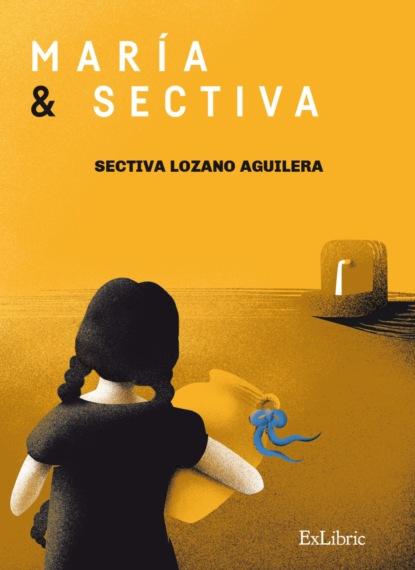Фото - Sectiva Lozano Aguilera María y Sectiva maría teresa uriarte castañeda historia y arte de la baja california