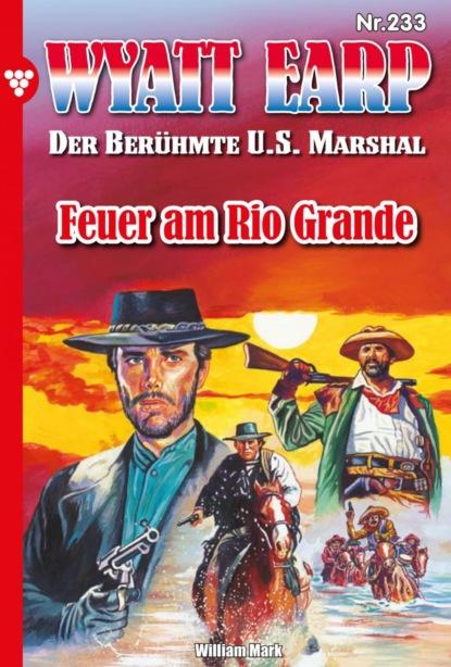 Wyatt Earp 233 – Western