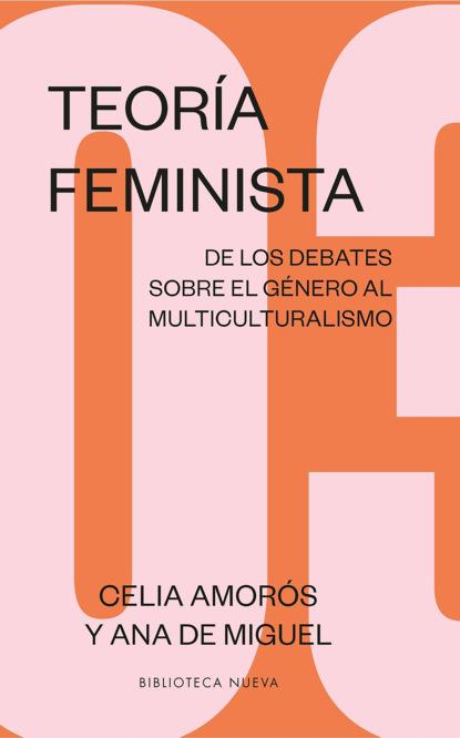 Teoría feminista 03