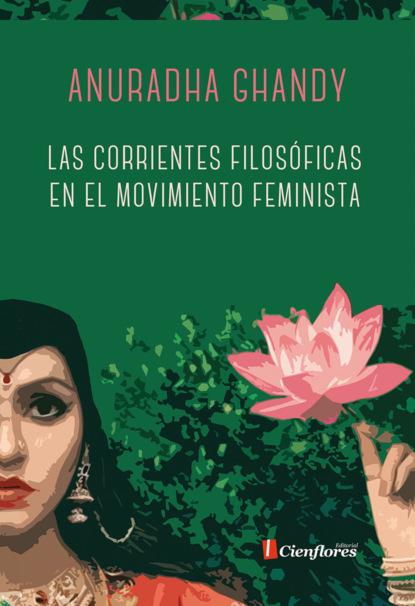 Las corrientes filosóficas en el movimiento feminista