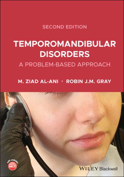 Robin J. M. Gray Temporomandibular Disorders grisham j gray mountain