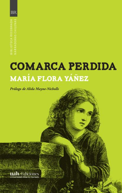 Фото - María Flora Yáñez Comarca perdida pat casalà perdida en la niebla