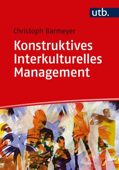 gottlob christoph adolf harless jacob bohme und die alchymisten Christoph Barmeyer Konstruktives Interkulturelles Management