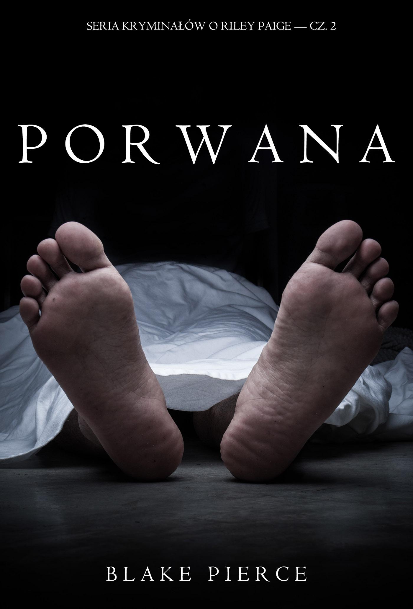 Porwana