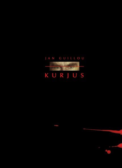 Kurjus