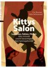 Kittys Salon: Legenden, Fakten, Fiktion