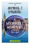 Wochenend und Wohnmobil - Kleine Auszeiten in Hamburg & Umgebung