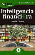 GuíaBurros: Inteligencia financiera