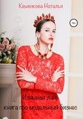 Изящная лань: Книга про модельный бизнес