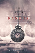 The Orb of Kandra