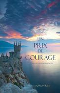 Un Prix de Courage