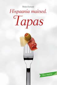 Hispaania maitsed. Tapas