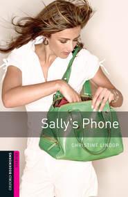 Sally\'s Phone